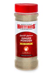 Nutty Nuts Ginger Powder, 330ml