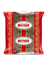 Nutty Nuts Herb Dried Parsley, 100g