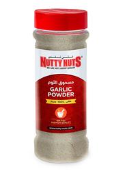 Nutty Nuts Garlic Powder, 330ml