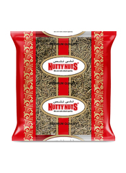 Nutty Nuts Herb Dried Rosemary, 100g