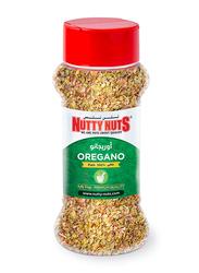 Nutty Nuts Oregano, 100ml
