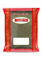 Nutty Nuts Cardamom Powder, 250g