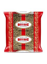 Nutty Nuts Herb Dried Oregano, 100g