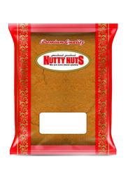 Nutty Nuts Arabic Mix Masala Powder, 250g