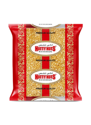 Nutty Nuts Moong Dal, 1 Kg