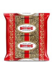 Nutty Nuts Fennel Seeds, 250g