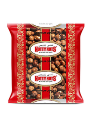 Nutty Nuts Raw Hazelnuts, 500g
