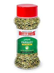 Nutty Nuts Parsley, 100ml