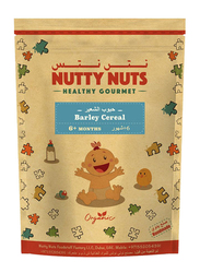 Nutty Nuts Barley Cereal, 100g