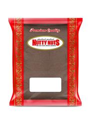 Nutty Nuts Allspice Powder 250g