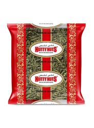 Nutty Nuts Herb Dried Tarragon, 100g