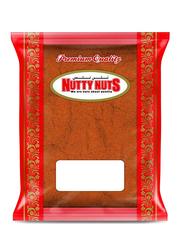 Nutty Nuts Kashmiri Chilli Powder, 250g