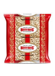 Nutty Nuts Dry Melon Seeds, 250g