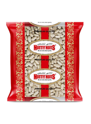 Nutty Nuts White Beans 1 Kg