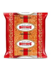 Nutty Nuts Masoor Dal, 1 Kg