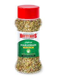 Nutty Nuts Marjoram, 100ml