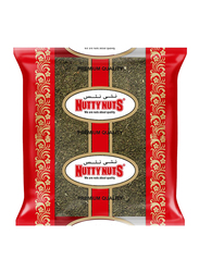 Nutty Nuts Herb Dried Dill, 100g