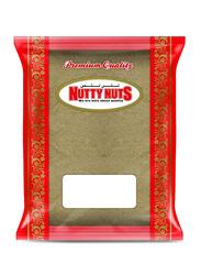 Nutty Nuts Coriander Powder, 250g