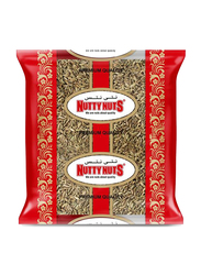 Nutty Nuts Whole Cumin, 250g