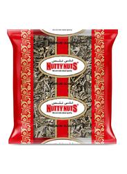 Nutty Nuts Herb Dried Sage, 100g