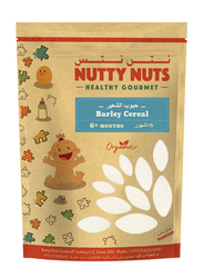 Nutty Nuts Barley Cereal, 250g