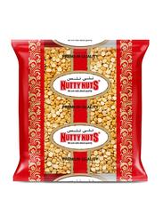 Nutty Nuts Channa Dal, 1 Kg