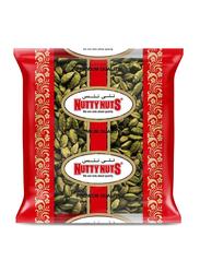 Nutty Nuts Whole Cardamom, 250g