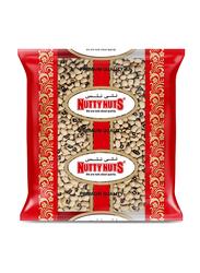 Nutty Nuts Black Eye Beans, 1 Kg