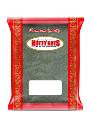 Nutty Nuts Cumin Powder, 250g