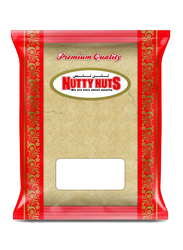 Nutty Nuts Ginger Powder, 200g