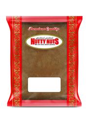 Nutty Nuts Cinnamon Powder, 250g