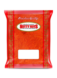 Nutty Nuts Chilli Powder, 250g