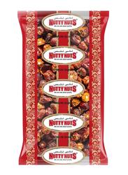 Nutty Nuts Round Chilli, 100g