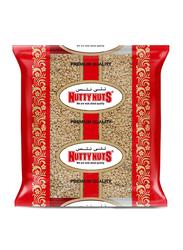 Nutty Nuts Urad Dal, 1 Kg