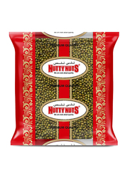 Nutty Nuts Moong Whole, 1 Kg