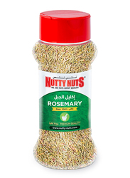 Nutty Nuts Rosemary, 100ml