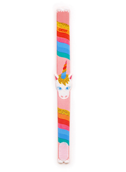 A Little Lovely Company Super Buddies Lily Bracelet for Girls, Multicolor