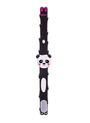 OMY Pandi Super Buddies Bracelet, Ages 3+