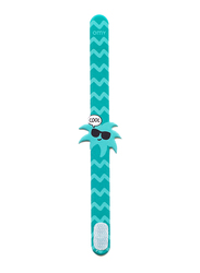 OMY Tino Super Buddies Bracelet, Ages 3+