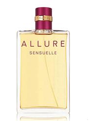 Chanel Allure Sensuelle 100ml EDP for Women