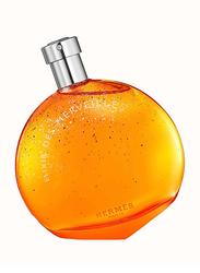 Hermes Elixir des Merveilles 50ml EDP for Women
