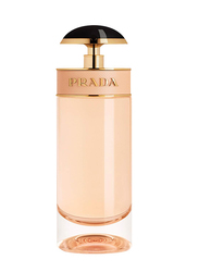 Prada Candy L Eau 80ml EDT for Women