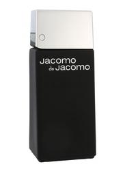 Jacomo de Jacomo 100ml EDT for Men
