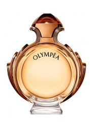 Paco Rabanne Olympea Intense 80ml EDP for Women