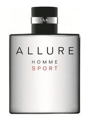 Chanel Allure 100ml EDT for Men