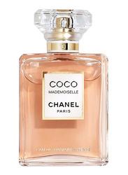 Chanel Coco Mademoiselle Intense 100ml EDP for Women