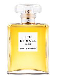 Chanel No 5 100ml EDP for Women