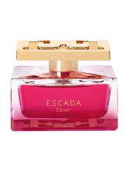 Escada Especially Elixir 50ml EDP for Women