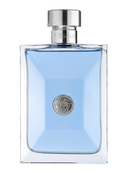 Versace Pour Homme 50ml EDT for Men
