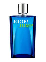 Joop Jump 100ml EDT for Men